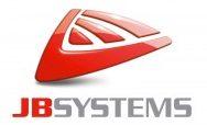 jb-systems2-250x250_0