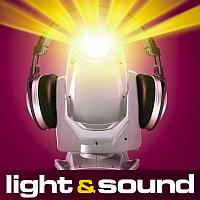 geluid-licht