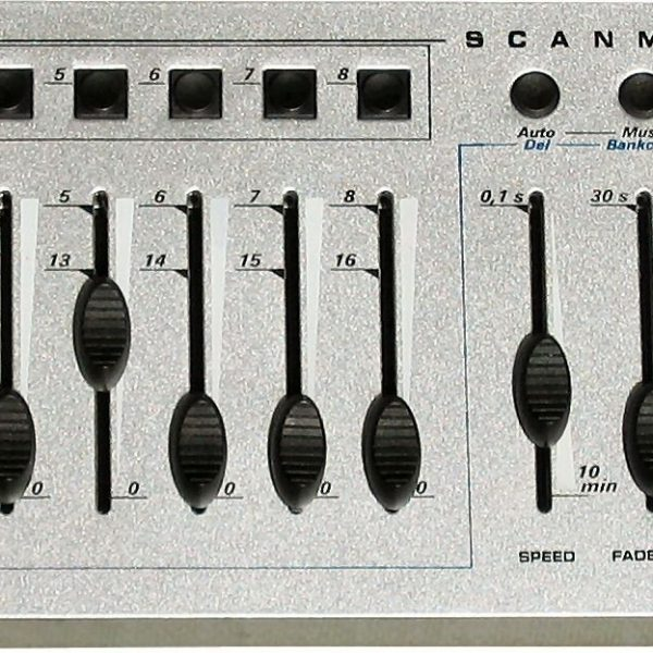 001-SM1612