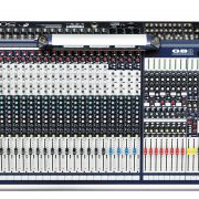 001-soundcraft-1-gb-8-32