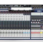 001-soundcraft-1-gb-8-32