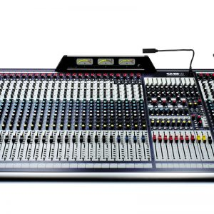 001-soundcraft-2-gb-8-32