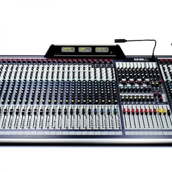 001-soundcraft-2-gb-8-32