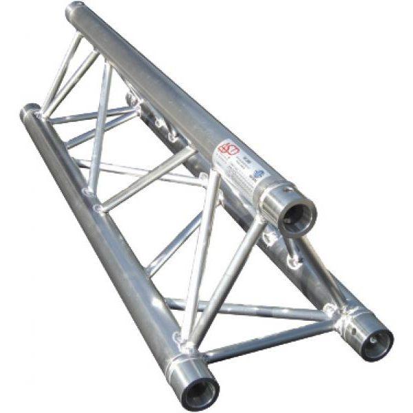 001-trio-truss-290-05m