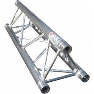 002-trio-truss-290-1m