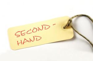 2de-hands-en-demo