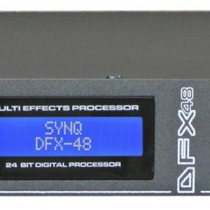 DFX-48-1