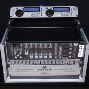 dj-case-2