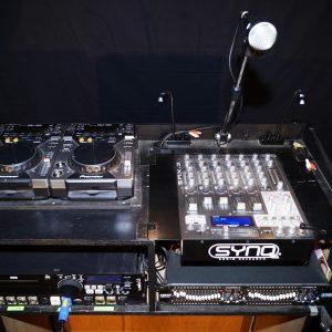 dj-case-3bis