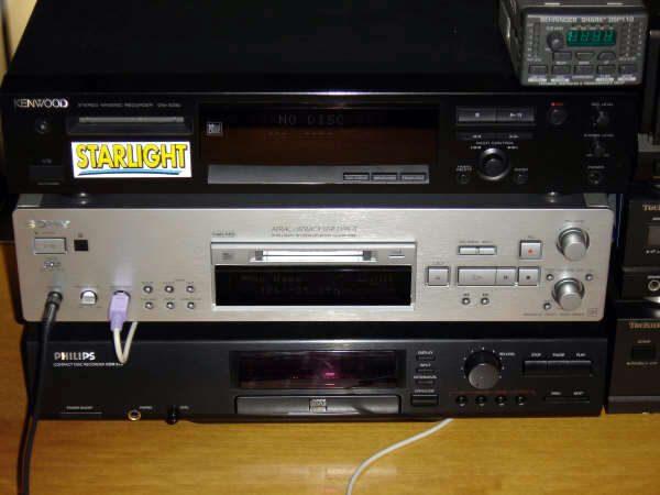 DSC00150 (1)