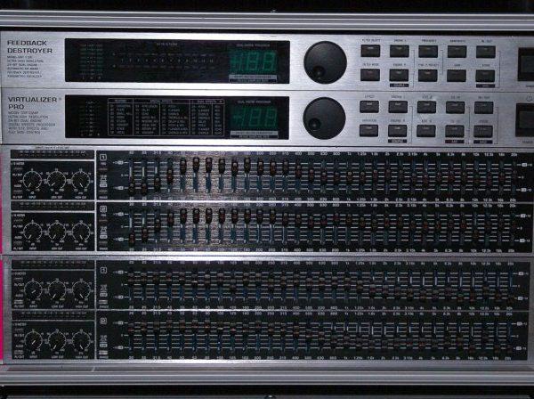DSC02644
