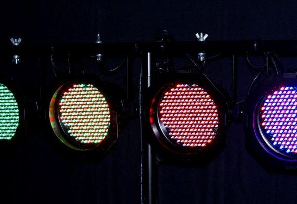 LED-PAR-64
