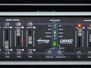 LM-440