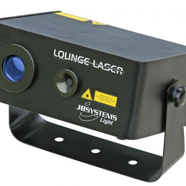 LOUNGE-LASER1
