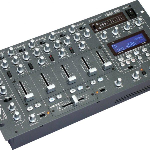 SMX-1-1