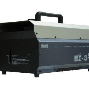 hazer-hz-350