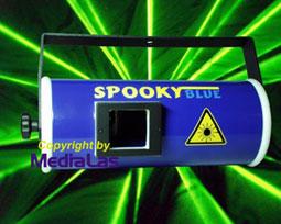 spookyB