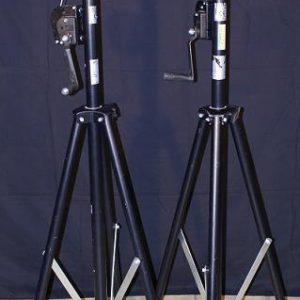 statief-ALT-290