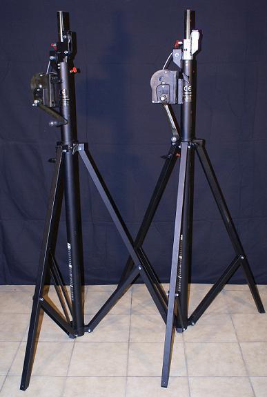 statief-ALT-400